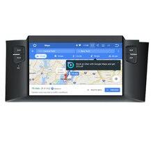 RoverOne S200 del coche de Android 8,0 reproductor Multimedia para Citroen C4 C4L DS4 Autoradio DVD Radio Estéreo navegación GPS Bluetooth