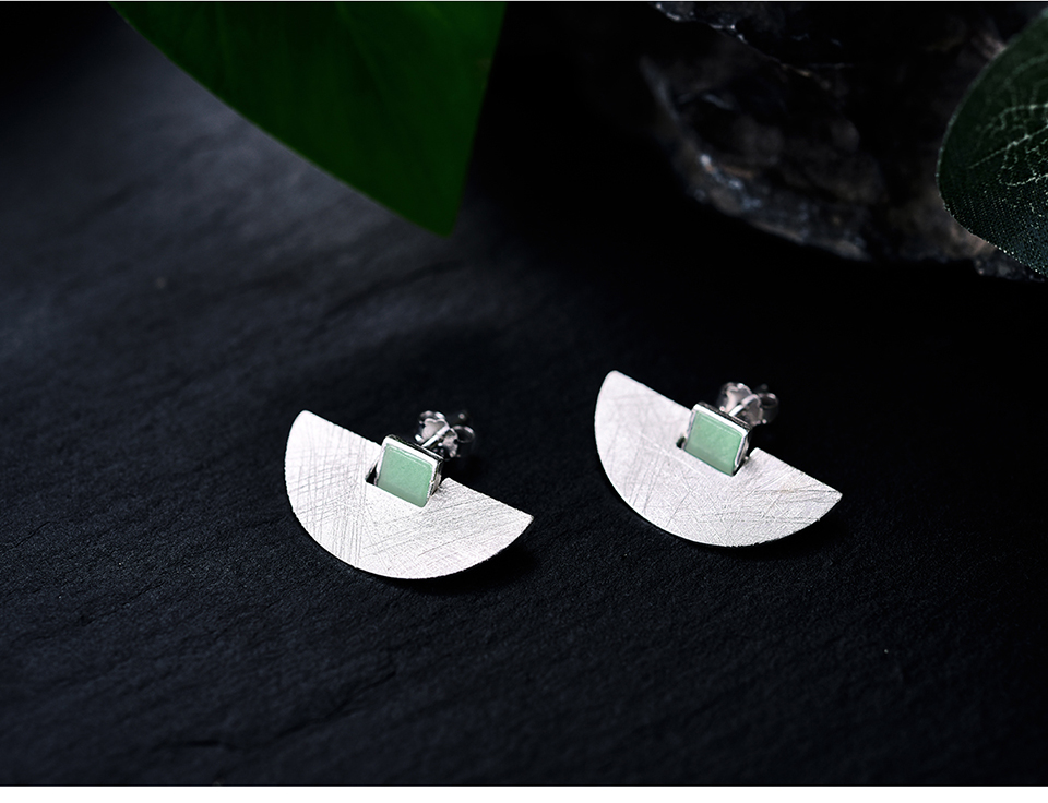 LFJA0039-Minimalism-Fan-shaped-Earrings_05