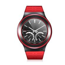 HL S99 GSM 8G Quad Core Android 5.1 Smart Watch With 5.0 MP Camera GPS WiFi  Sept 5Levert Dropship  E22