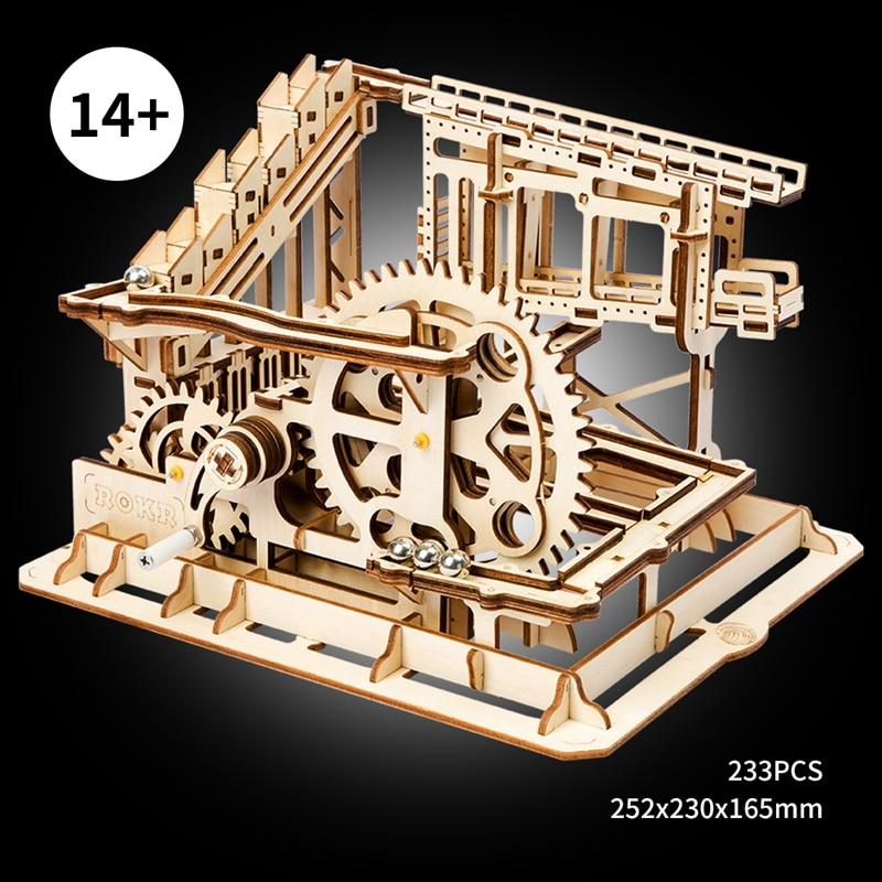 LG502-2