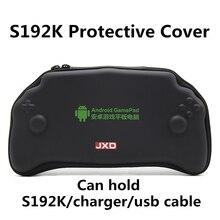 JXD S192K специальная защитная сумка чехол защитный чехол протектор жесткий чехол для S192K