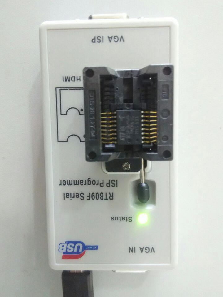 M25P16V-SOP16-2