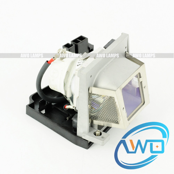 все цены на  VLT-XD470LP Original bare lamp with housing for MITSUBISHI LVP-XD470 LVP-XD470U Projector  онлайн