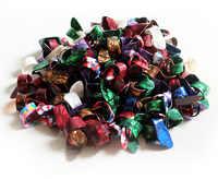 100 piezas mucho celuloide guitarra pulgar dedo elegir varios colores