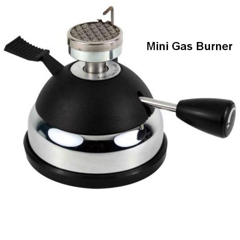 Aliexpress Com Buy Top Quality Mini Gas Burner Ht 5015pa