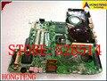 Original para acer aspire 5920g motherboard mbagw06002 da0zd1mb6g0 totalmente testado, 45 dias de garantia