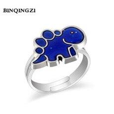 1PCS-Cute-Dinosaur-Emotion-Feeling-Rings-Color-Changing-Adjustable-Size-Women-Mood-Ring-Temperature-Control-Enamel (3)