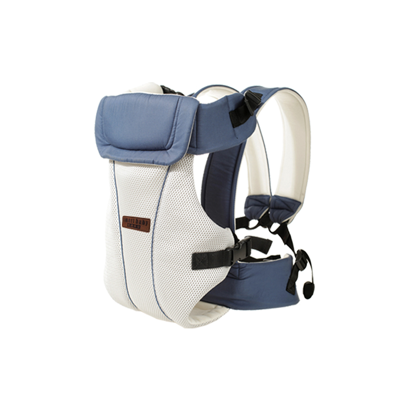 Multifunctional Front Facing For 0-30 Months Babies Children Kangaroo Baby Carrier Infant Sling Backpack Pouch Wrap