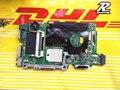 Para asus modelo K51AC K51AB REV 2.1 ( 2007 procesador ) sistema placa principal probado venta al por mayor profesional
