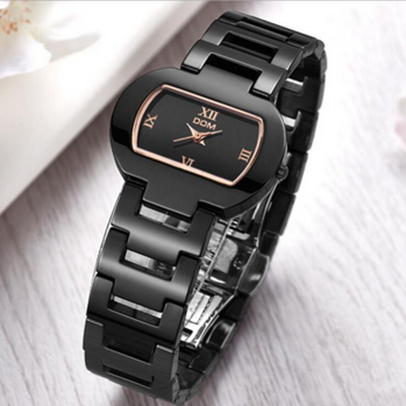 Relogio feminino Fashion Women Watches Top Famous Brand Luxury Casual Ceramic Quartz Female Ladies Watch Women Wristwatches belbi fashion women quartz watch casual dress ladies watches top brand luxury wristwatches relojes feminino