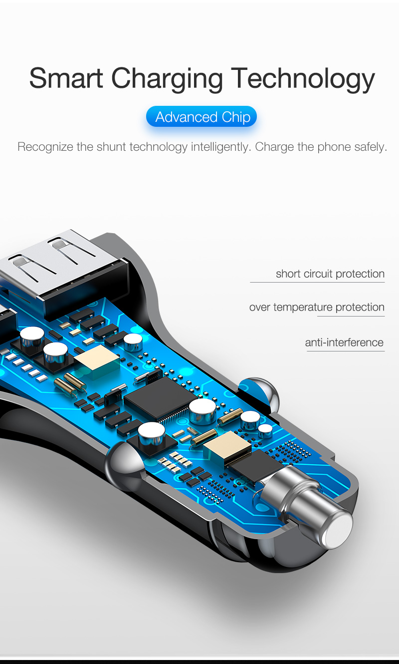 fast car charger (7)