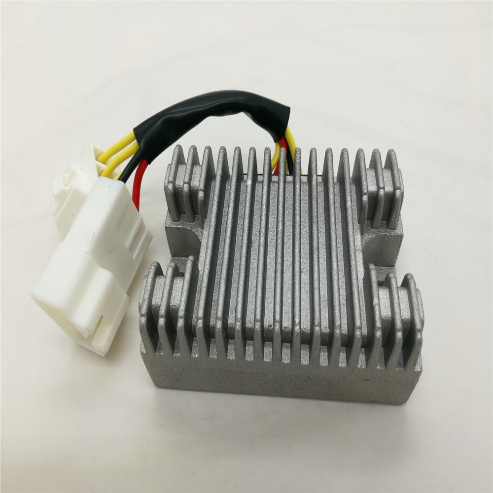 Voltage Regulator Rectifier Xinyang Kazuma 500CC ATV Quad Parts цена