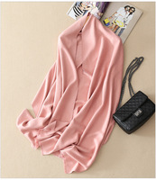 Europe Fashion Angelababy Same Design Scarf Pink 100 Cashmere Pashmina Scarf Wraps For Women