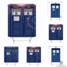 Grosshandel Doctor Who Shower Curtain Gallery