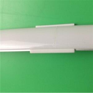 90/180 градусов угловой разъем, светодиодный Угловой алюминиевый профиль, 16*16 мм профиль соединения