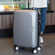 Popular Small Suitcases for Girls-Buy Cheap Small Suitcases for ...