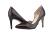 Cocodrilo de imitación Zapatos de Mujer Señoras de la Oficina Zapatos de Las Mujeres Zapatos de Tacones Altos Point Toe Mujeres Bombas Sapatos Femininos Salto 952-5EY