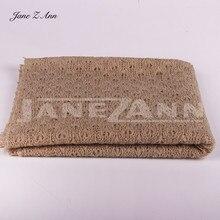 Jane Z Ann Newborn photography prop creation gentlemen costume hat  glasses infant  DIY props  studio accessories