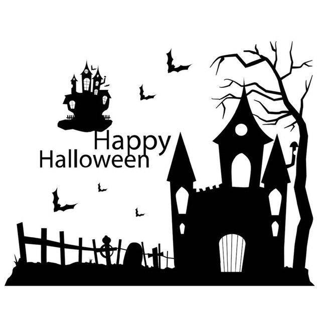 aliexpress   acheter halloween fant me ch teau village