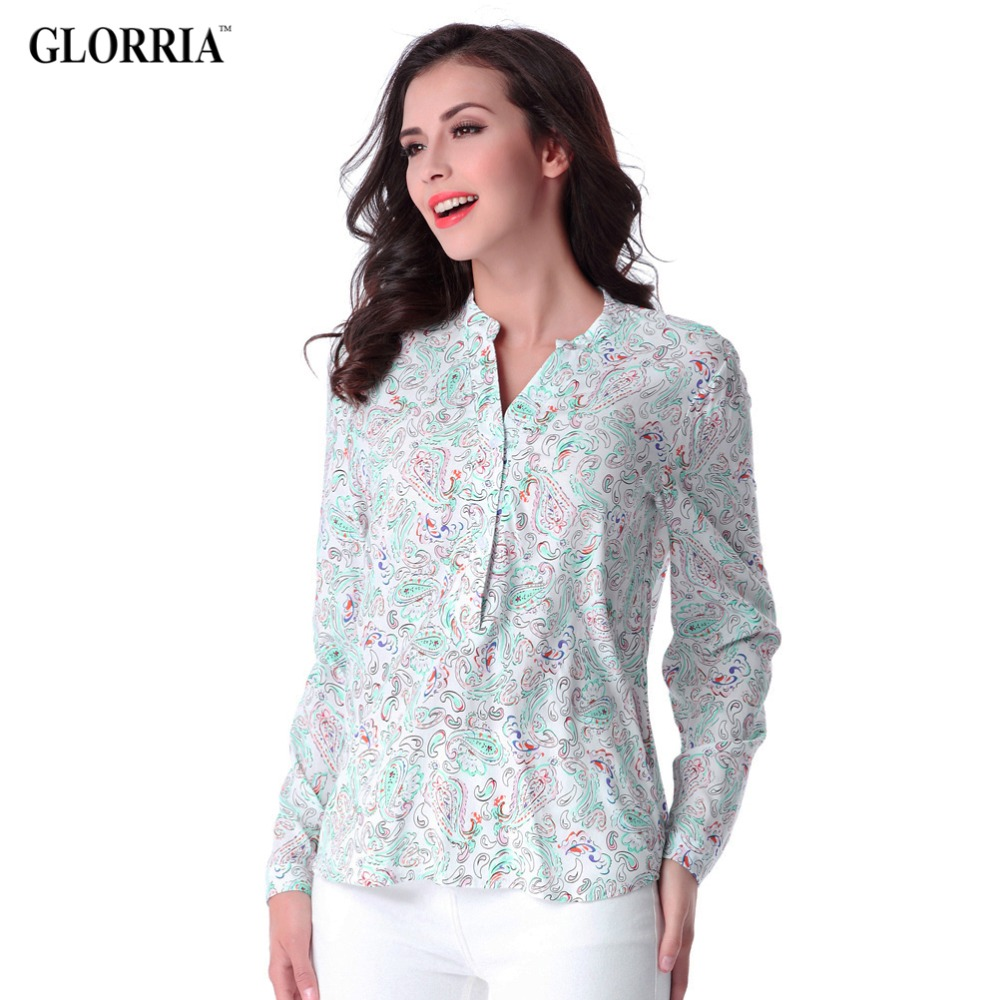 Online Get Cheap Women Long Shirts -Aliexpress.com | Alibaba Group