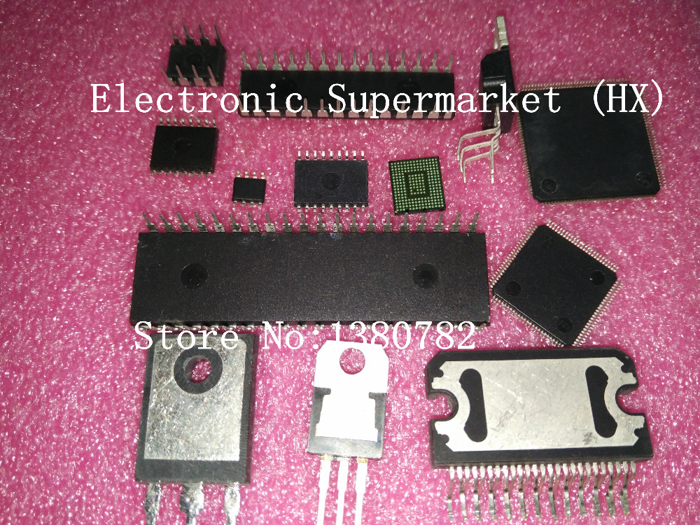 Free Shipping 150pcs lots M27C801 100F1 100 New original IC In stock