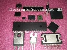 무료 배송 150 개/몫 M27C801 100F1 100% 새로운 오리지널 ic가 있음!