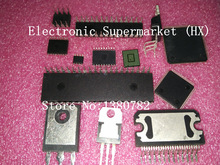 Free Shipping 150pcs/lots M27C801 100F1 100% New original  IC In stock!