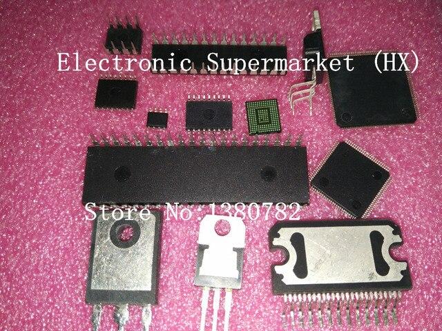 Free Shipping 150pcs/lots M27C801 100F1 100% New original  IC In stock!