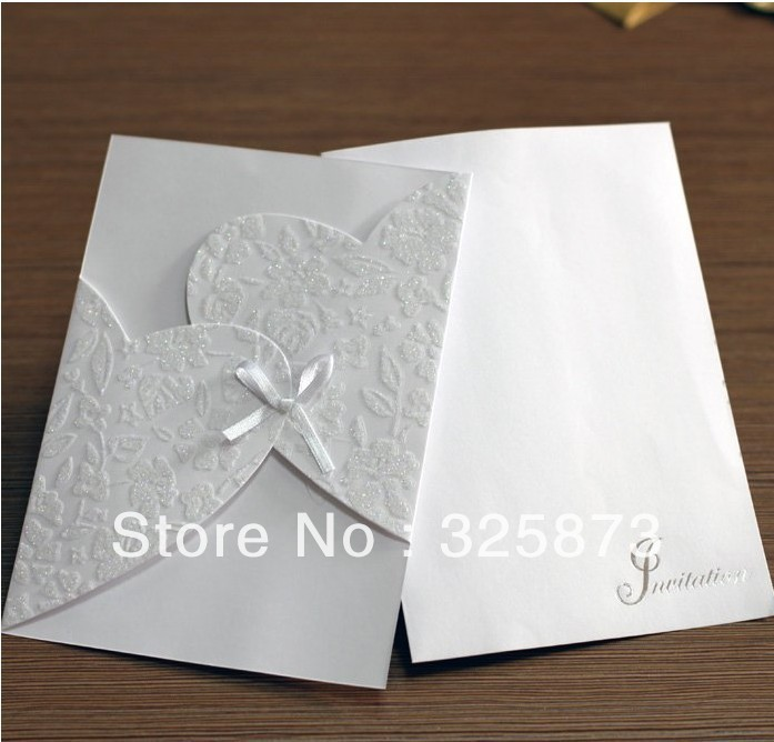 South korea style ribbon design your own create stationery paper south korea style ribbon design your own create stationery paper wedding invitations cards in party favors from home garden on aliexpress alibaba stopboris Images