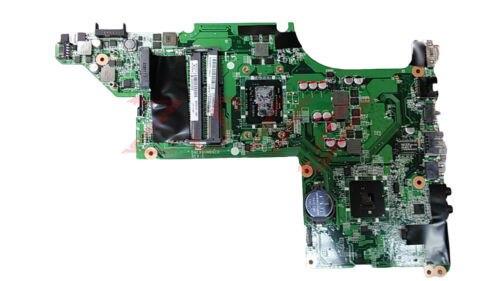 for HP DV6 DV6-3000 laptop motherboard DDR3 I3 CPU DALX6HMB6C0 637212-001 Free Shipping 100% test okfor HP DV6 DV6-3000 laptop motherboard DDR3 I3 CPU DALX6HMB6C0 637212-001 Free Shipping 100% test ok
