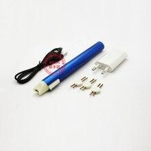 Биби глаз электрокоагуляция электрокоагулятором электрический прижигания монополярной электрокоагуляция устройства встроенная аккумуляторная литий