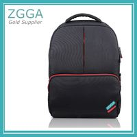 Genuine For Lenovo ThinkPad Laptop Briefcase 15.6 inches Shoulder Bag B200 Sleeve Messenger Business Travel Backpack Carry Bags