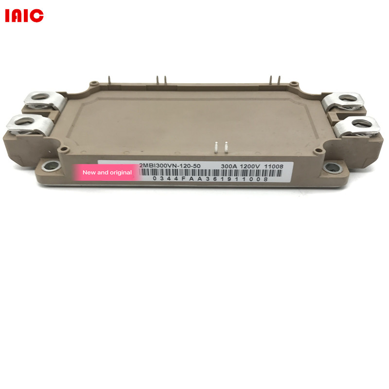 100%New and original,  90 days warranty   2MBI300VN-120-50100%New and original,  90 days warranty   2MBI300VN-120-50