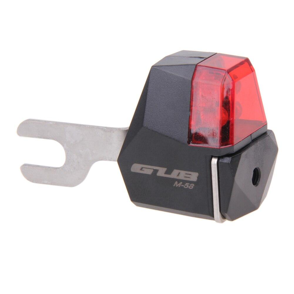 электромагнитный тормоз купить на алиэкспресс