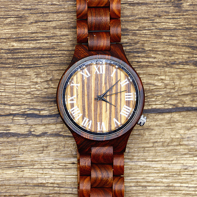2017 New Design Vintage Wood Grain Watches for Men Women Fashion Quartz Watch Faux Leather Unisex Casual Wristwatches Gift 2016 fashion lady wrist watch casual silicone watches with quartz unisex wristwatches for men women gift silicona children mujer