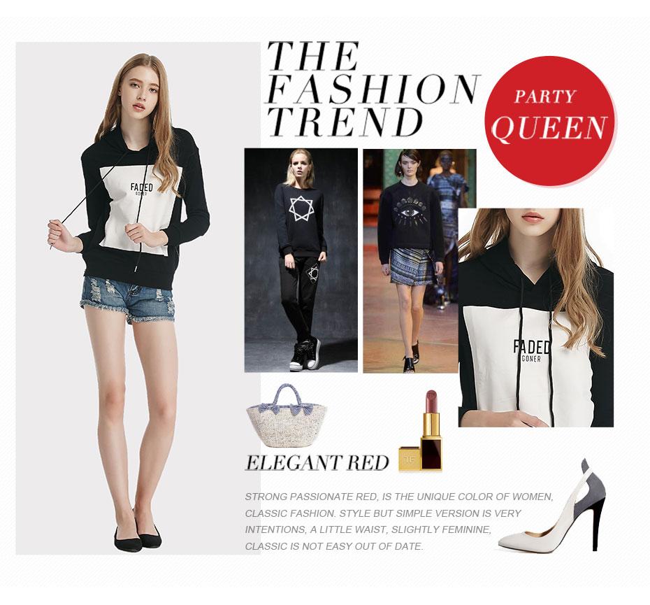 HTB1RU1uQFXXXXb0XVXXq6xXFXXXf - Korean Fashion Autumn Street Style Sweatshirts girlfriend gift ideas