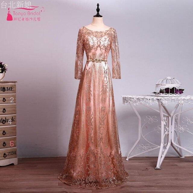 1b57fe8cd943b Long Bling Prom Dresses – Fashion dresses