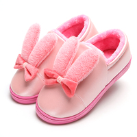 shoes woman slippers women pantufa home slipper funny adult slippers home shoes fur slipper house plush animal chaussons
