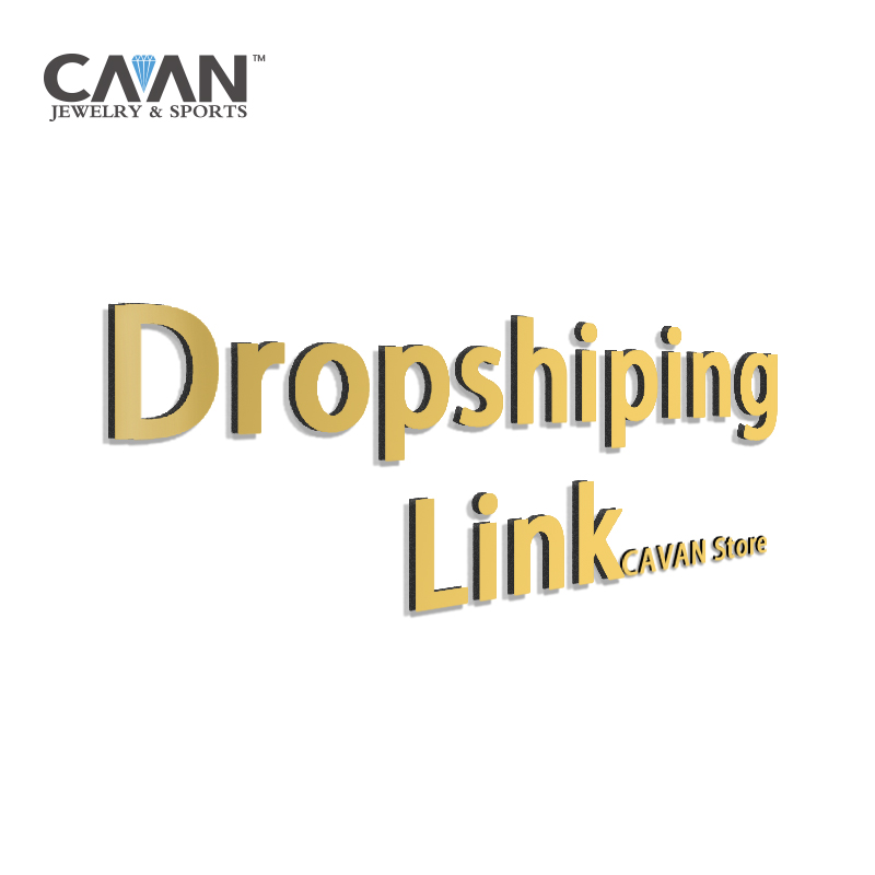 Dropshipping link dropshipping
