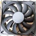 135 х 135 х 25 мм 135 мм 13 см вентилятор Большой Объем Воздуха Охлаждения для питания для компьютера случай Молодой Лин GD13525
