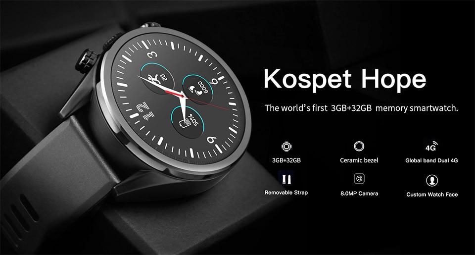 KOSPET HOPE_01