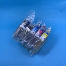 Ink cartridge LC3219 LC3219XL LC3219 XL (LC3217) for Brother MFC-J5330DW MFC-J5335DW MFC-J5730DW J5930DW J6530D with Dye ink yotat refillable ink cartridge lc3219 lc3217 lc3219xl for brother mfc j5330dw mfc j5335dw mfc j5730dw mfc j5930dw mfc j6530d