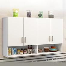 Großhandel cabinet kitchen Gallery - Billig kaufen cabinet kitchen ...