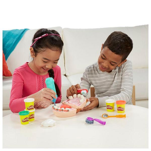 hasbro childrens hos preparing - HD 1500×1500