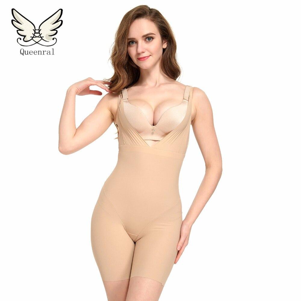 8e4f7ceba Bodysuits women hot shapers Corset Shaper Slimming Bodysuits ...