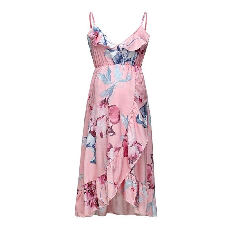 שמלות הריון-שמלות הריון-הריון-שמלה-בהריון-שמלה-מקרית-פרחונית-פאלבלה-הריון-שמלה-נוחה-שמלה-שמלה. Jpg_640x640 (2)
