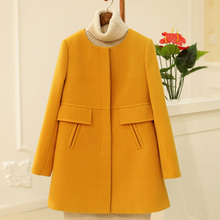2019 Cardigan Women Long Sleeve Sweater Winter Warm Camel Loose Knitted Autumn Lady Cardigan Coat Femme Thick Sweater Plus Size synthetic mink cashmere sweater cardigan women korean winter coat batwing sleeve knitted long cardigan thick plus size sweaters