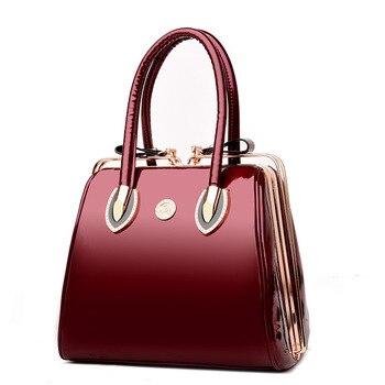 Famous-Designer-Big-Women-Handbag-Patent-Leather-Shoulder-Bags-High-Quality-Diamonds-Ladies-Large-Capacity-Tote.jpg