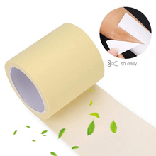 Prevent-Sweat-Pads Deodorants Underarm Armpit Sticker Antiperspirant-Sticker Transparent