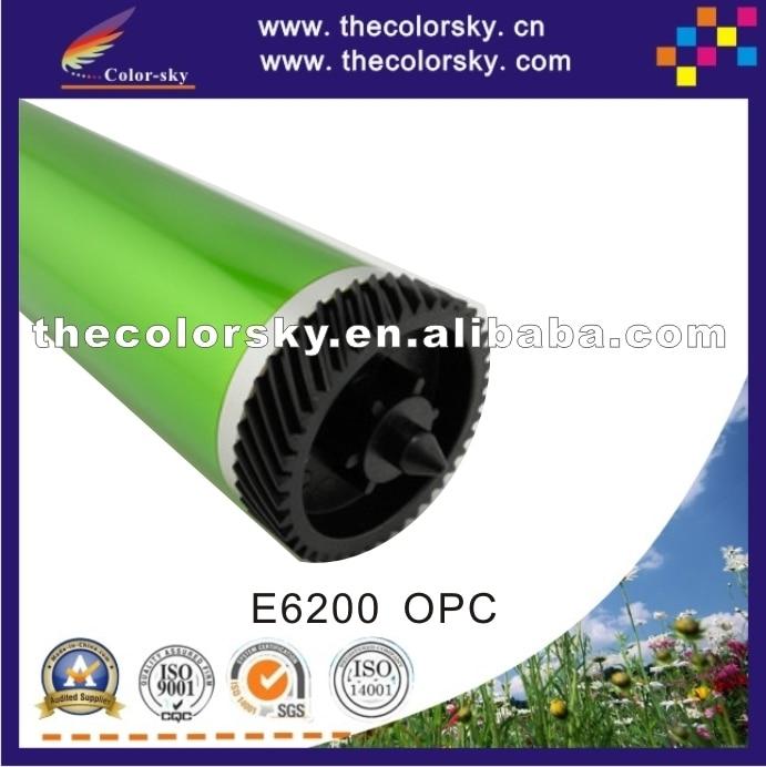 (Csopc-e6200) opc-trommel für epson epl-5700 epl-5800 epl-5900 epl-6100 epl-6200 epl 5700 5800...